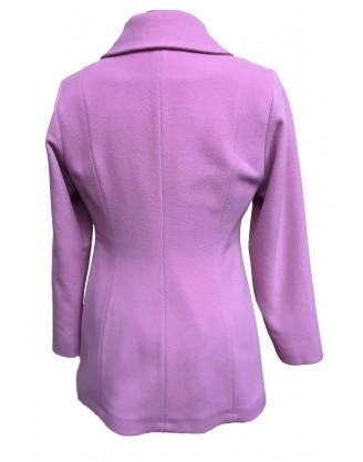 Mallia 4761 laine et cashmere rose