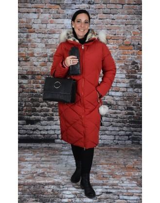 Luhta rouge 7/8 style Ingby