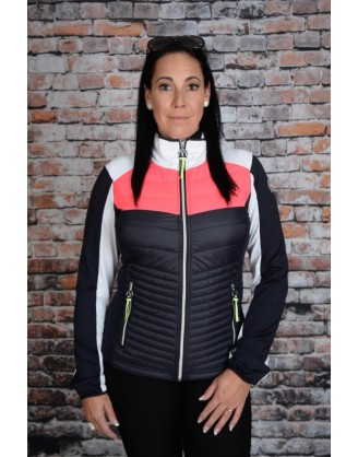 Jacket léger Luhta style Annila